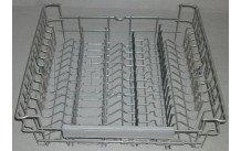 Beko - Panier de lave-vaisselle  -   superieur  -gsn9477/gvn9385 - 1756600010