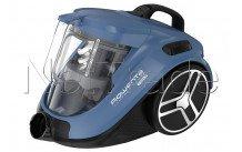 Rowenta - Aspirateur sans sac  compact power - ro3760ea - RO3760EA