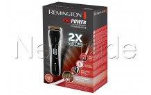 Remington - Propower titanium plus - HC7150