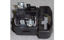 Beko - Relais demarrage  gnev422x - jaixpera - 5731010100