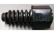 Beko - Pied g51/g60s/cg61010g - 250100057
