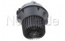 Nilfisk - Moteur 700 watt gsp/gst  - ga70/gm80/gm90 - 12108153