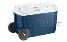 Mobicool - Refrigerateur portable - mt38w - 9600024964
