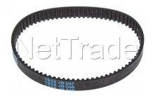 Black&decker - Courroie d'entraînement pour débroussailleuse - 90552006