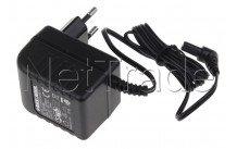 Black&decker - Chargeur pour visseuse - 90509988