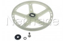 Electrolux - Volant tambour - 50298249009