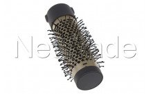 Babyliss - Brosse thermique 38mm - 11801351