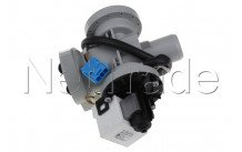 Lg - Pompe de vidange - 5859EN1006S