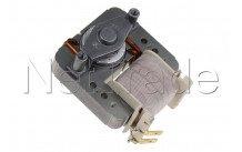 Whirlpool - Moteur - 481236118547