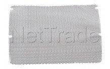 Fritel - Filtre inox fritel turbo sf® 4212 /4245 - 2FT217