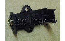 Beko - Kit balais moteur - - 371201202