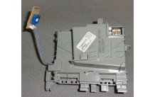 Beko - Module - carte de commande -  dfn1436 nm - 1784002720