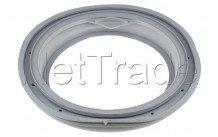 Whirlpool - Joint d'hublot - 481246068633