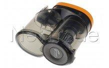 Philips - Reservoir / conteneur  de poussiere - cp0664 - 300000519372
