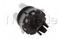 Electrolux - Sonde thermique - 140000401061