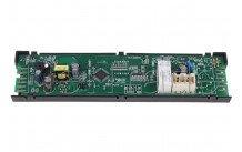 Candy - Carte électronique / programmateur electronique - 42819496