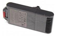 Dyson - Batterie  sv15 sv17 sv19 - 97093801