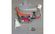 Beko - Pompe de cyclage / pompe circulation  dsfn4530b - 1740703500