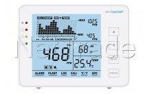Envisense - Co2 monitor - compteur de la qualité de l'air - 1900095