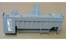 Beko - Module d'affichage  din1530 - 1891530100