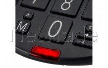 Profoon - Téléphone grandes touches - TX575