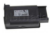 Karcher - Batterie 7,2 v/1,3 ah li-ion - 46542730
