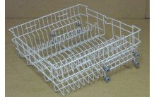 Beko - Panier de lave-vaisselle  -   superieur            dsfn1530/din1530 - 1799500200