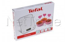 Tefal - Ingenio balance - BC5400V0
