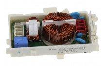 Lg - Module filtre antiparasites - EAM62492312