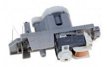 Bosch - Pompe - condensation - 00146123