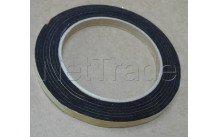 Beko - Joint de montage taque de cuisson - 255430009