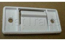 Beko - Crochet de fixation portillon freezer - tse1254/bu1153 - 4816960100