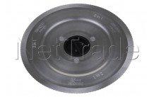 Bosch - Couteau - 12012164