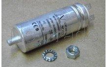 Beko - Condensateur 9µf - 2807961400
