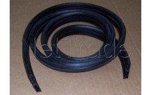 Beko - Joint de porte dfsn6831 - 1749190100