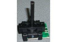Beko - Potentiometre interrupteur -  dpu7343x/8306x - 2827190400