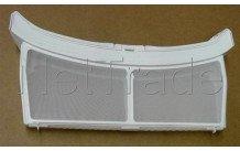 Beko - Filtre de peluches -  dpu8380x - 2972300100