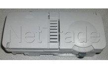 Beko - Bac a savon dsfn6530x - 1718601700