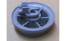 Beko - Roulette panier inferieur  dsn6532fx - 1885900600