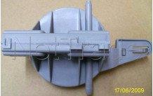 Beko - Flotteur - 1888100100