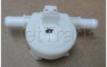 Beko - Compteur eau    dsfn6831 / dsfs6530 - 1760900100
