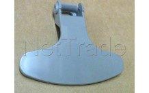Beko - Poignée porte gris -  wmb81443al - 2821580200