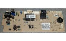 Beko - Module de puissance/ccde - 2963282602