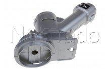 Black&decker - Carter moteur coupe-bordure glc3630l - 90570298N