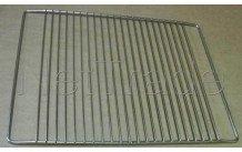 Beko - Grill four oic22000x - 240440101