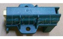Beko - Balais de moteur - wmd71631a - 2pc - 371202407