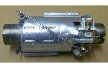 Beko - Resistance pour lave vaisselle 1800w 230v tube ø 32 mm - 1888150100