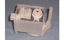 Beko - Pompe - condensation - 2950980100