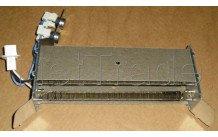 Beko - Resistance sechoir  dc1160 - 2969800300