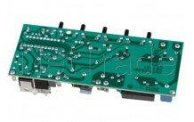 Ariston - Clavier de touches / commande - C00109901